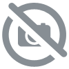 Pneu Scoot 110/80 X 10 ** Sava Mc6Tl/Tt 61J (Road)